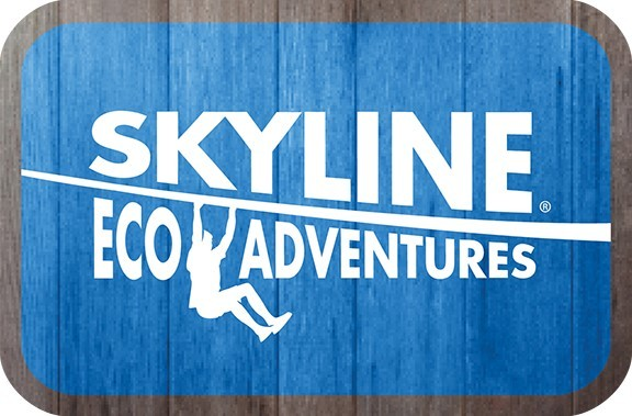 Skyline Eco Adventures logo nopadding