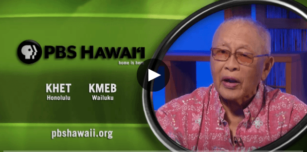 pbs hawaii insights