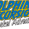 Dolphin Excursions Snorkel Adventures