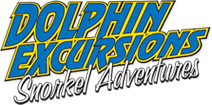 Dolphin Excursions Snorkeling Adventures