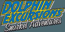 Dolphin Excursions Snorkel Adventures