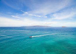 redline refting clear waters DJI