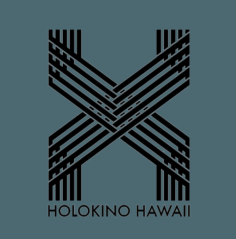 holokino hawaii