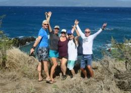 Hawaii Maui Privatetour