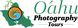 Oahu Photography Tours