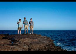 oahu photography tours guests