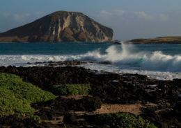 oahu photography tours island