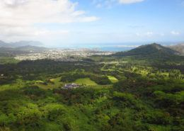 oahu photography tours kailua