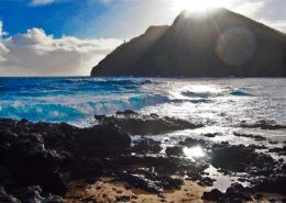 oahu photography tours lighthouse