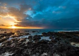 oahu photography tours sun clouds