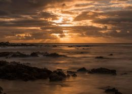 oahu photography tours sunrise
