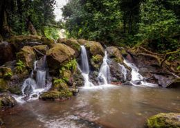 oahu photography tours waterfalls
