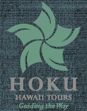 hoku logo