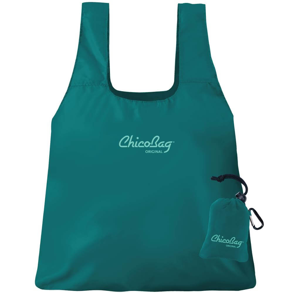 reusable bag chico