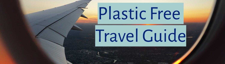 plastic free guide