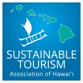 Sustainable Tourism Association of Hawaii