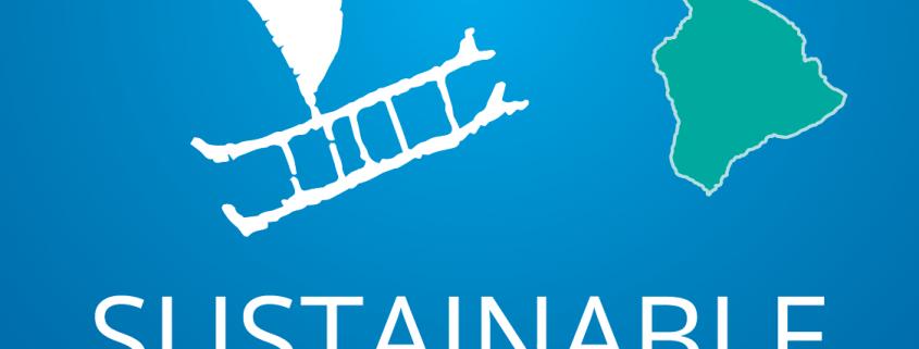 STAH logo