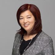 June Matsumoto